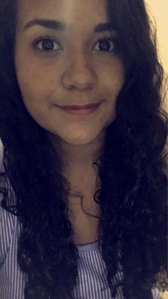 paulasoolarte's Profile Photo