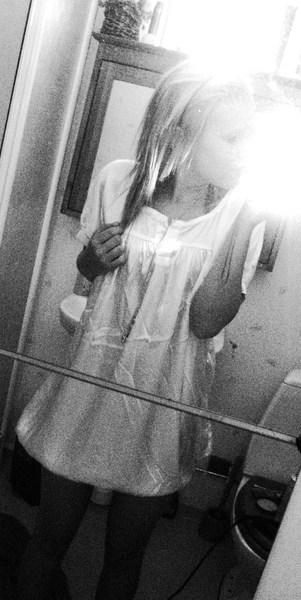 NathalieHedstrom's Profile Photo
