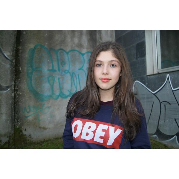 estiibaliiz_26's Profile Photo