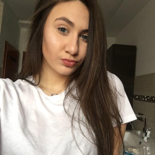 dilara_cetiner's Profile Photo
