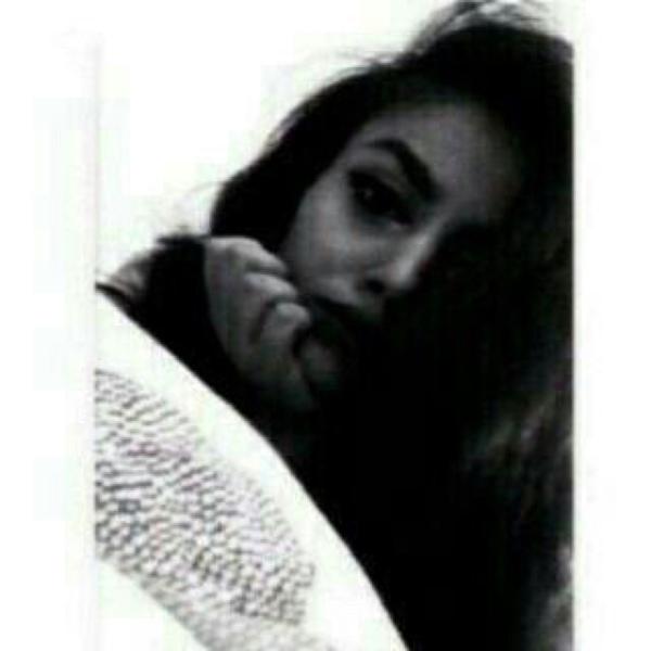 Maxz16's Profile Photo