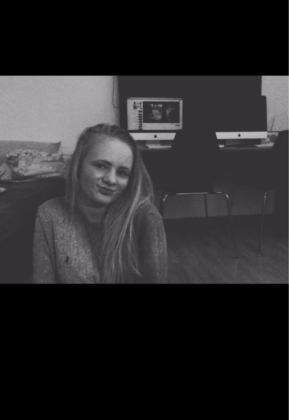cesiliesko's Profile Photo