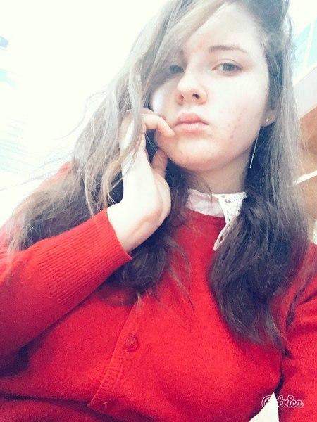 Ratanova's Profile Photo