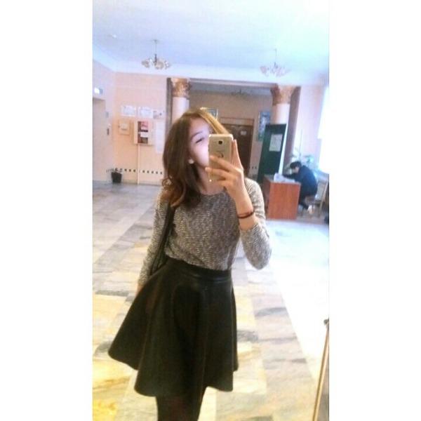 rzhnksmhn_'s Profile Photo
