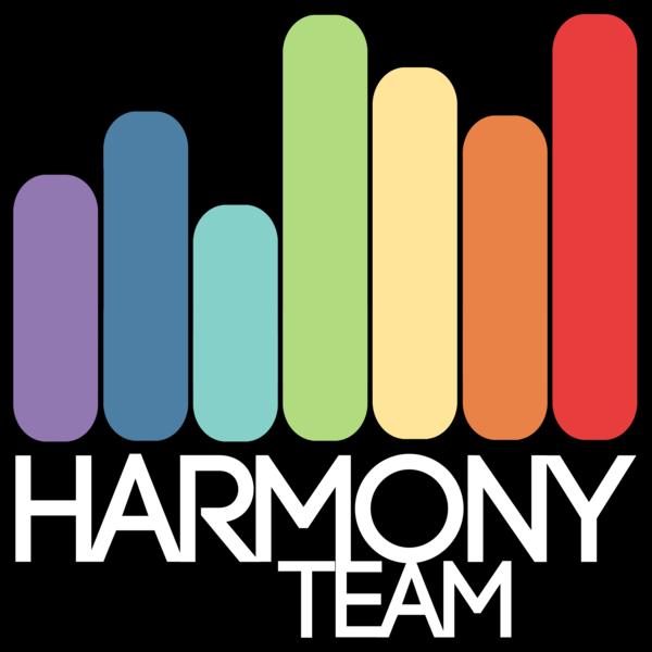 HarmonyTeam's Profile Photo