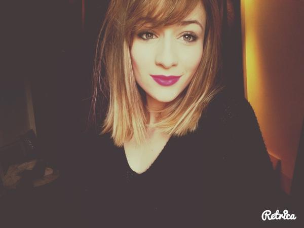 RoseKiwi's Profile Photo