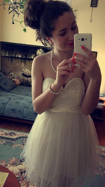 Tereeska's Profile Photo
