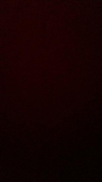 AlienSyre's Profile Photo