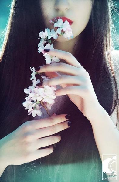 id132053440's Profile Photo