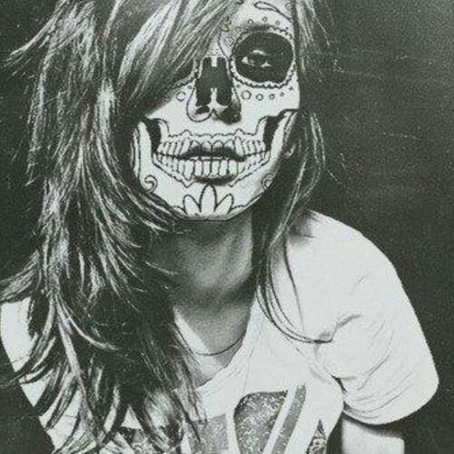 SylvanaWi's Profile Photo