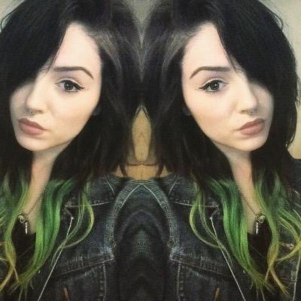 Wolfxprincess's Profile Photo