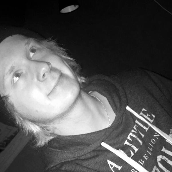 FelixWiiTardAndersson's Profile Photo