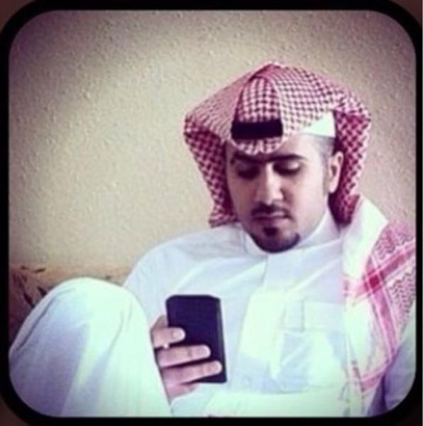 alahmad1212's Profile Photo