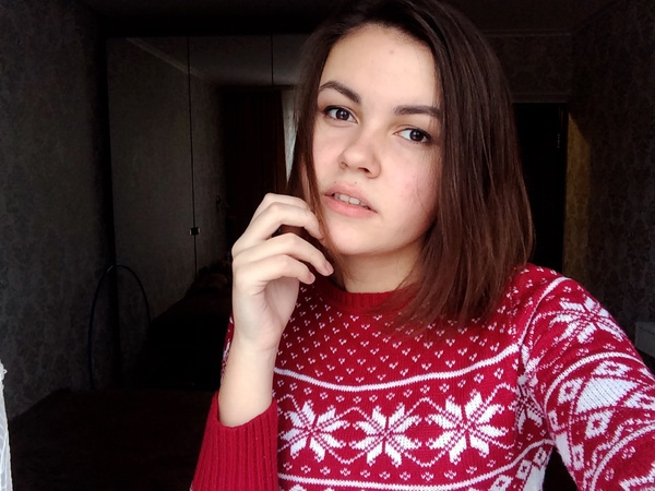 distanova's Profile Photo