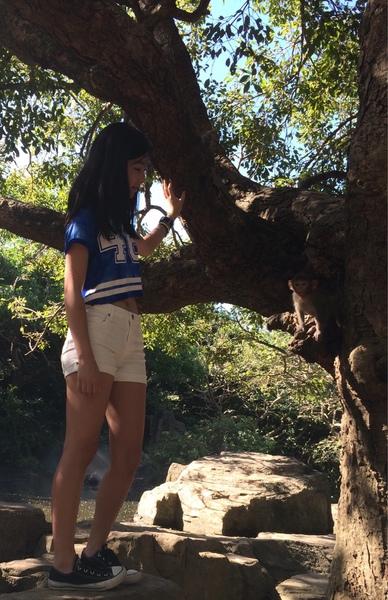 lucyliang_'s Profile Photo