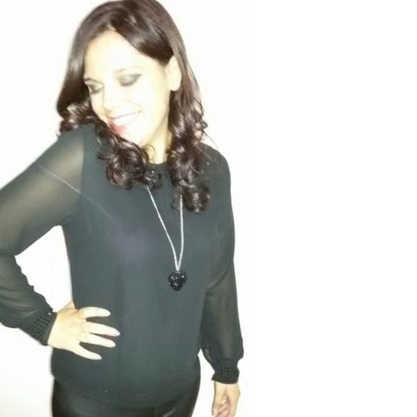 LorenaDiDomenico's Profile Photo