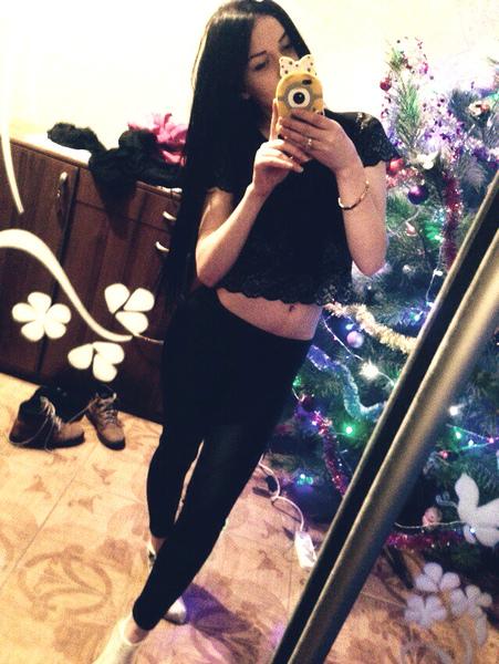 katja_1234's Profile Photo