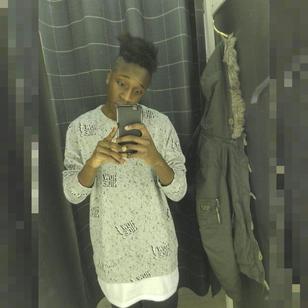 swag_oby's Profile Photo