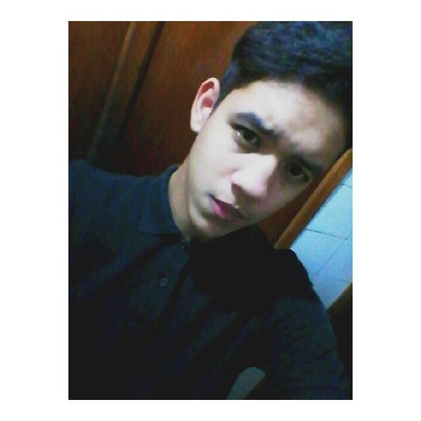 diegoagd64's Profile Photo