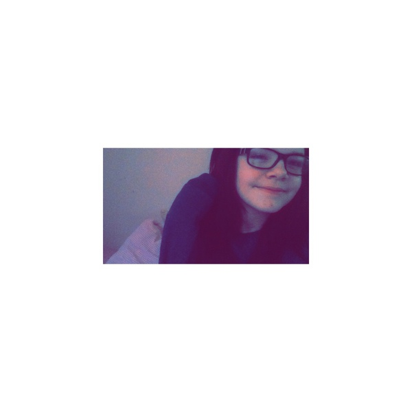 NathalieTherese13's Profile Photo