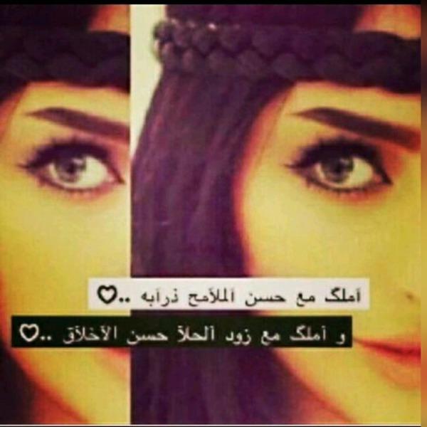 klood_56_'s Profile Photo