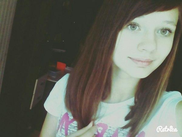 gorovaya15's Profile Photo