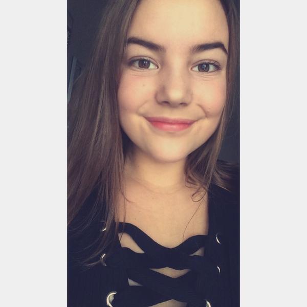 Makeupemilia's Profile Photo