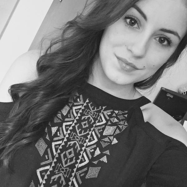 SophieNagl's Profile Photo