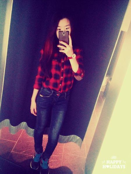 Angel_fox_'s Profile Photo