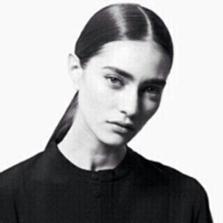 dala_2's Profile Photo