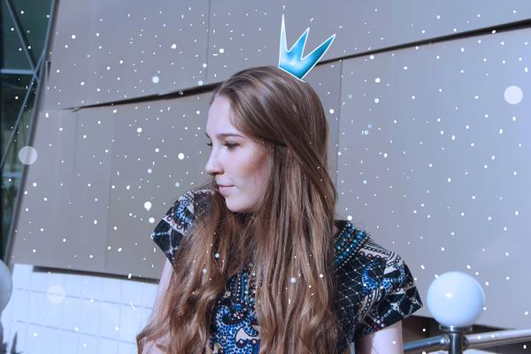 leona32's Profile Photo