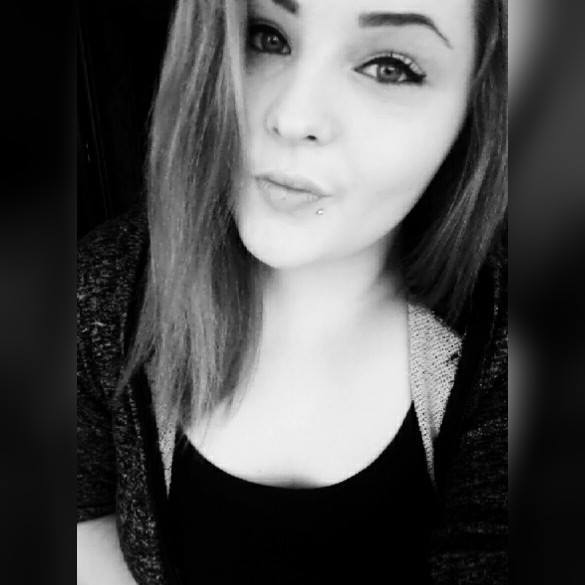 DariaBuczkowska's Profile Photo