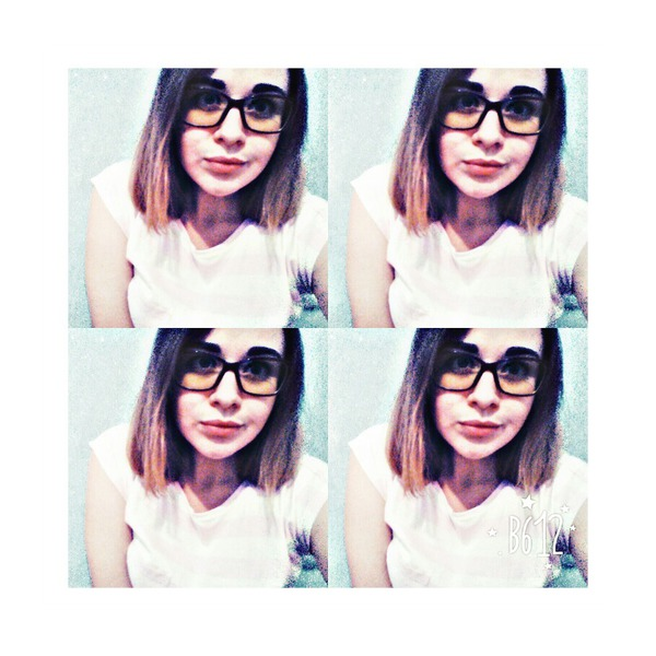 Violetta186918's Profile Photo