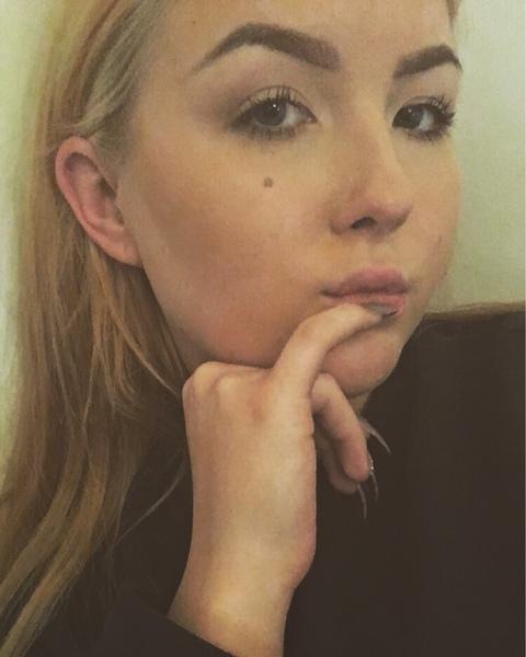 lindmarkelvira's Profile Photo
