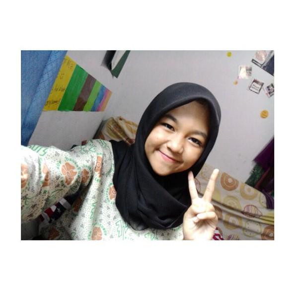 AdelinAviva13's Profile Photo