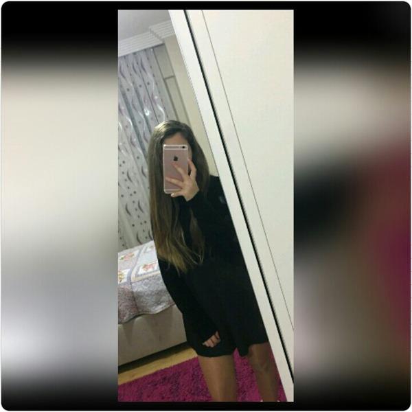 Ecemhmz's Profile Photo