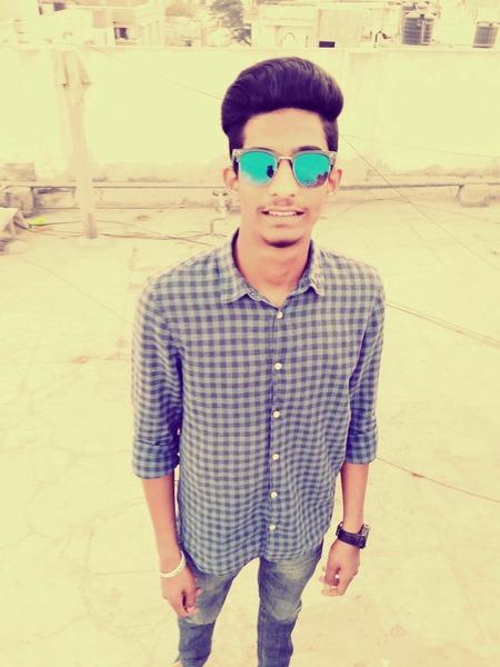 ahmedjabrijabzz's Profile Photo