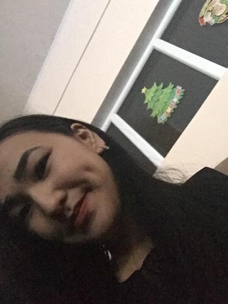 DjilkibaevaT's Profile Photo