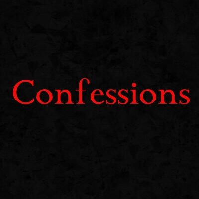confessions562's Profile Photo