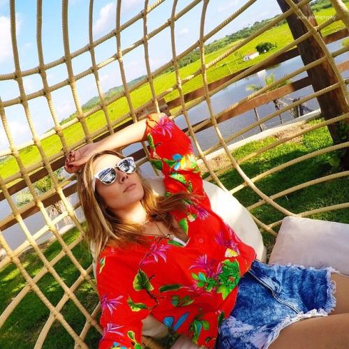 Mundo_Fashion_'s Profile Photo