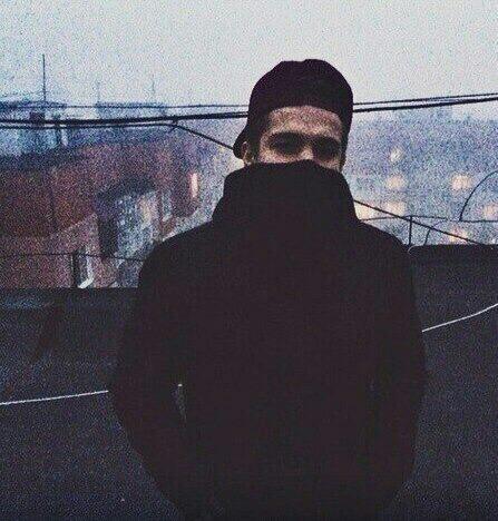 aueskhanov's Profile Photo