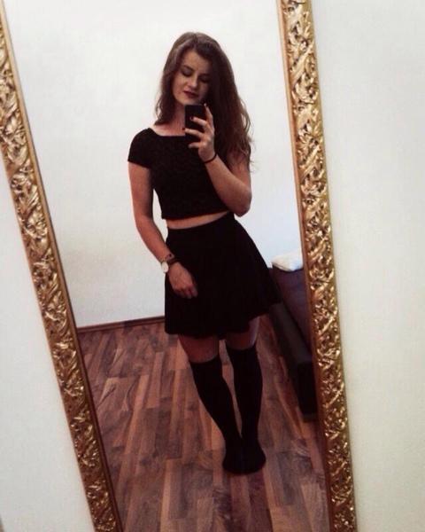 ViciPeil's Profile Photo