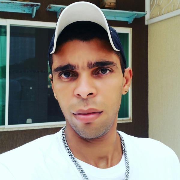 LucianoLucianosousa's Profile Photo