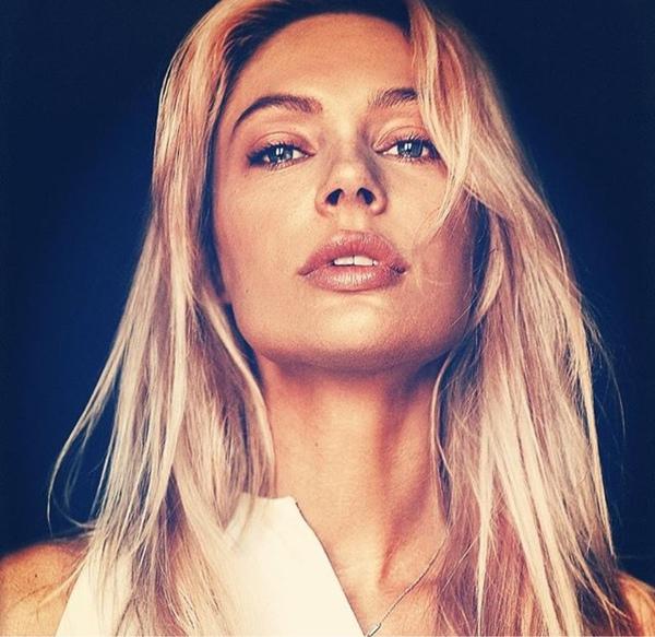 NataRudova15's Profile Photo
