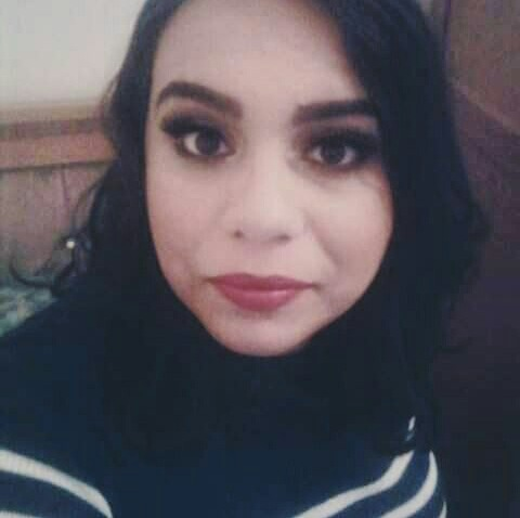 amiramouraa's Profile Photo