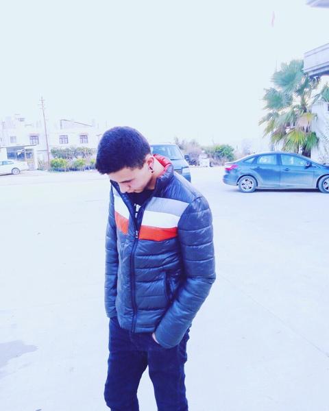 ismail627's Profile Photo