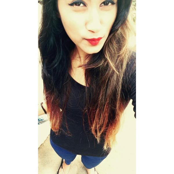 sukku_nikki's Profile Photo