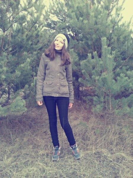 ubzlid198615317's Profile Photo