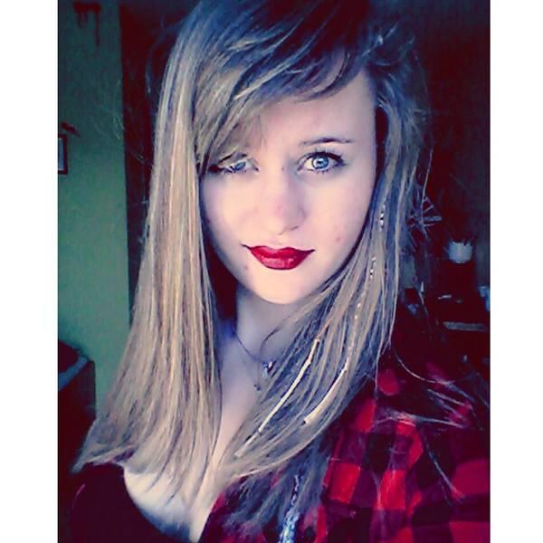 AHruskova's Profile Photo
