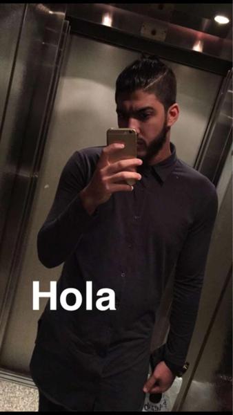 Abdulgadeer's Profile Photo